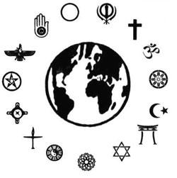 people-politico-belief-acceptance