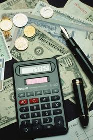 People Politico In Debt or Indentured