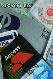people-politico-credit-cards