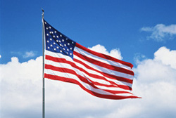 people-politico-flag-clouds