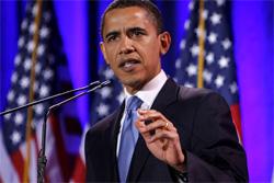 people-politico-president-barack-obama-debating