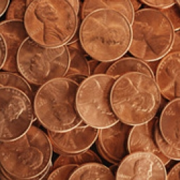 people-politico-penny-pile