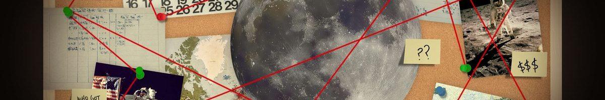 moon-hoax-conspiracy-board