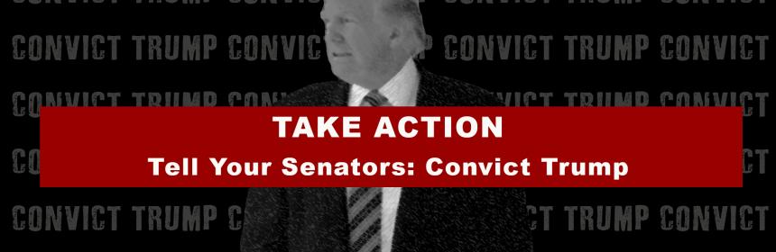 impeach-convict-trump